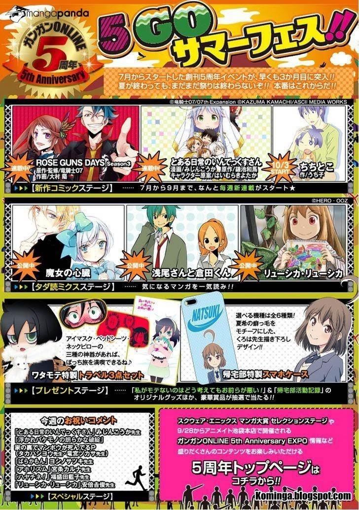 Komik zai x 10 004 5 Indonesia zai x 10 004 Terbaru 12|Baca Manga Komik Indonesia|