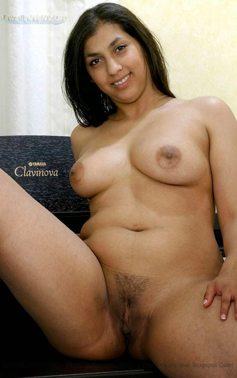 Desi Nude Girls