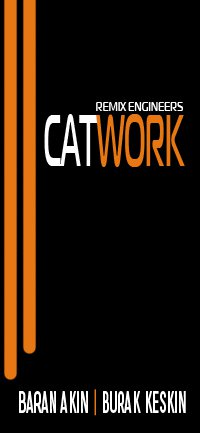 тυякιѕн ѕσυη catwork remix engineers keep on rising