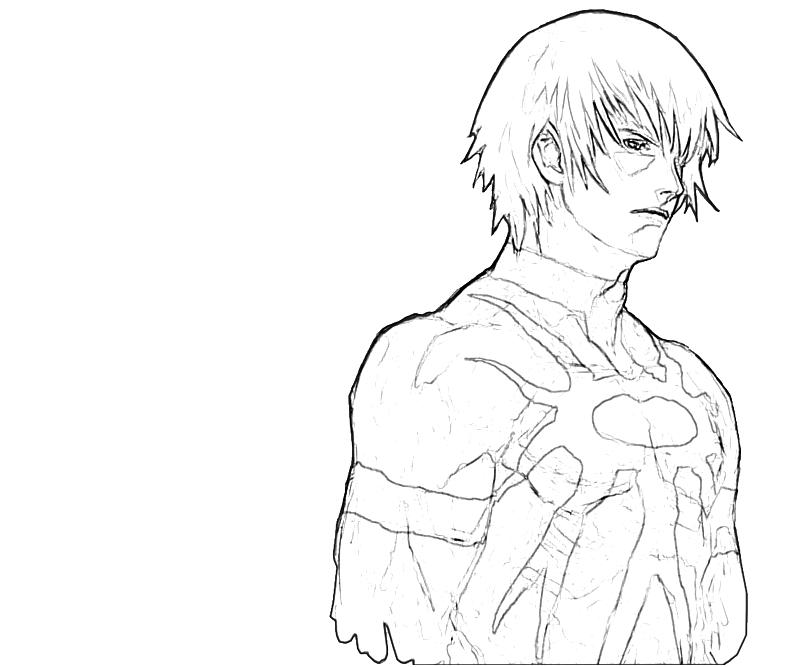 printable-mizuchi-character-coloring-pages