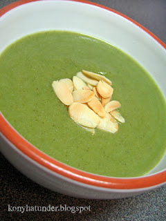 creamy-broccoli-soup