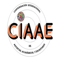 Miembro: Confederacion Intl.de Artistas, academicos y escritores-CIAAE