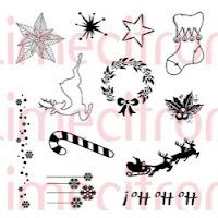 http://boutique.limecitron.com/boutique/fr/Etampes/noel/mini-kit-noel-p259c49c52/