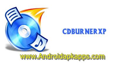 Download CDBurnerXP 4.5.6.5844 (32bit) Full Version Terbaru 2015