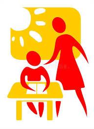 Educação e Família