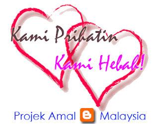 Projek Amal
