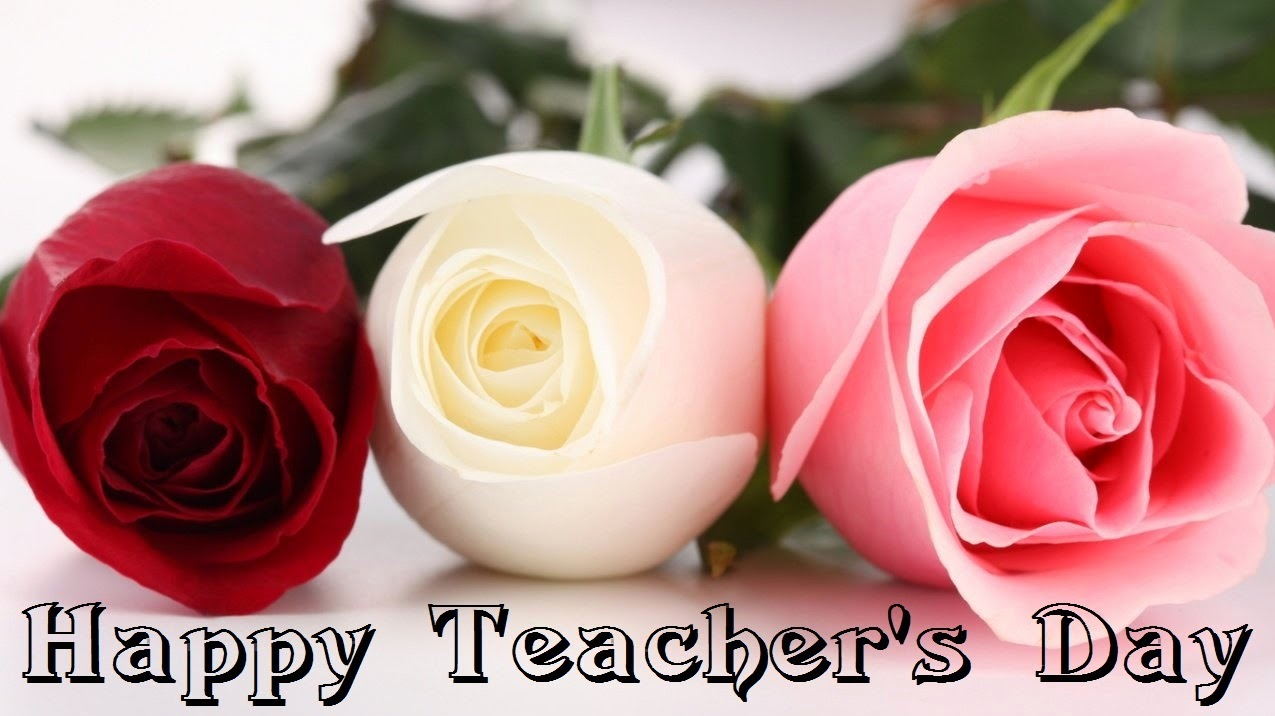 teachers day images for whatsapp