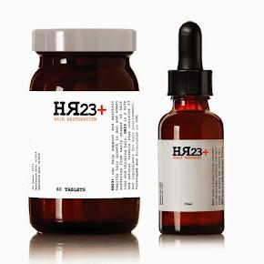 POPULAR SELLER: HR23+