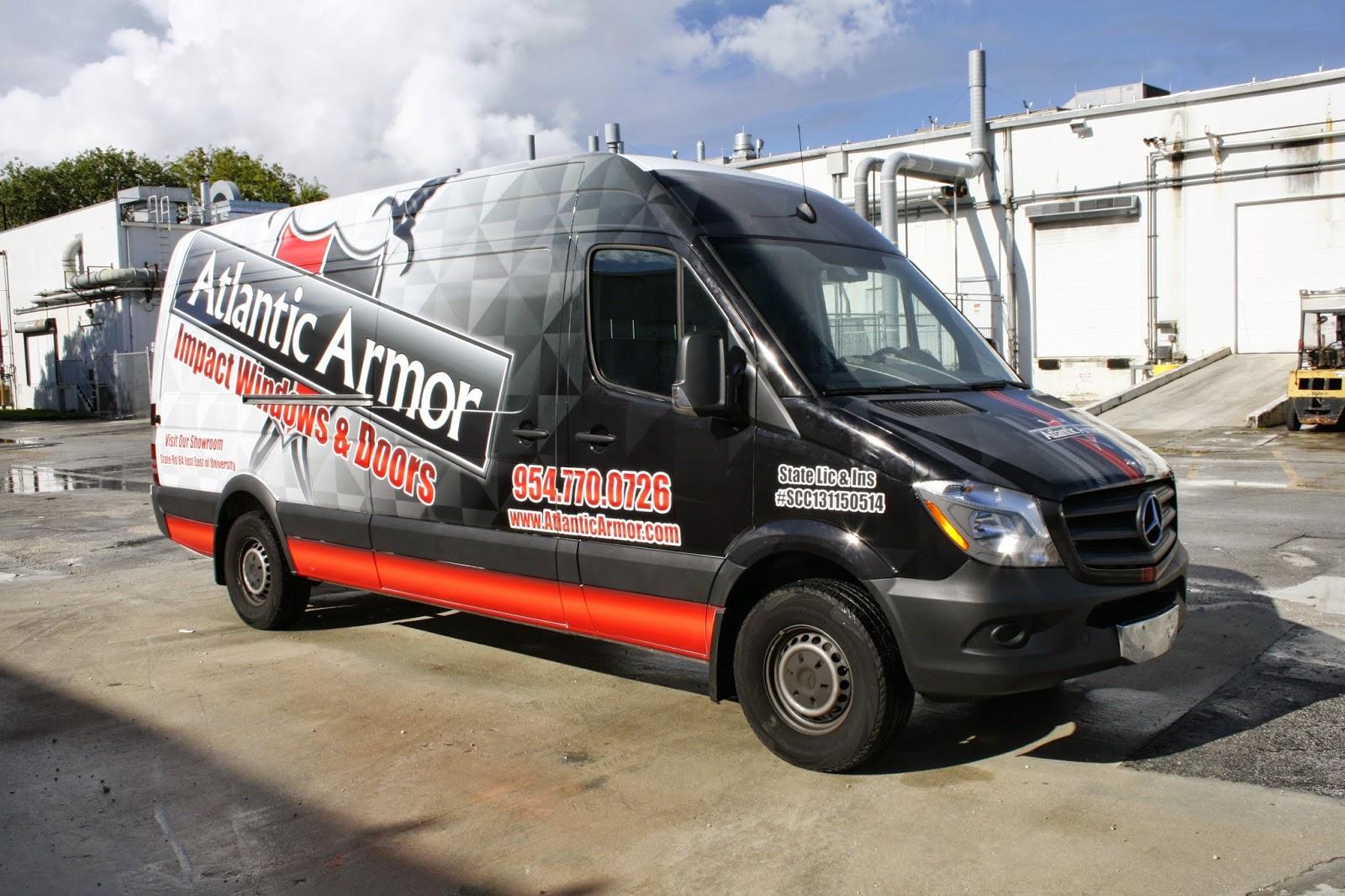 Sprinter Mercedes Van Rental In South Florida.html | Autos Weblog