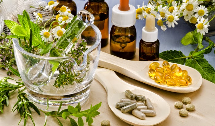 naturopathy history Naturopathy: a critical analysis barry l beyerstein, phd history of the naturopathy movement naturopathy seems to appeal to magical thinking in people with nostalgia for a bygone golden age of simplicity when things moved at a more leisurely pace.