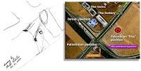 Carte+Enderlin+Landes+402.jpg