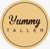 Yummy Taller