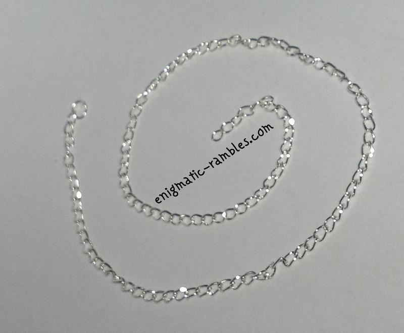 Review-Silver-Nail-Art-Silver-3mm-Chain-BornPrettyStore-Born-Pretty-Store-BPS-1Pc-Mini-Chain-Studs-Charming-3D-Decoration