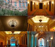 Atlantis Dubai. Atlantis Bahamas (atlantis final )