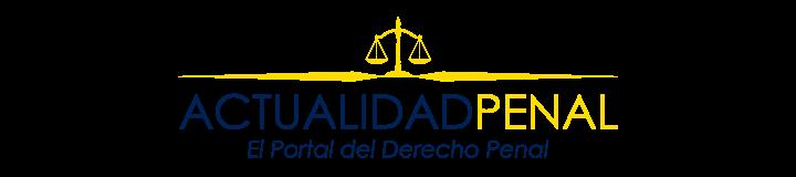 ACTUALIDAD PENAL. RL