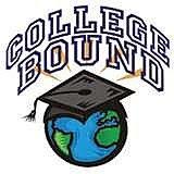best major for college best admissions websites