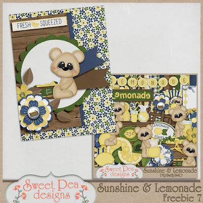 http://3.bp.blogspot.com/-m6My9CeRpxQ/Ve-jaQwVKjI/AAAAAAAAGVs/i1NNxqytssU/s400/SPD_Sunshine_Lemonade_Freebie7.jpg