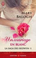 http://loisirsdesimi.blogspot.fr/2013/11/la-saga-des-bedwyn-tome-1-un-mariage-en.html