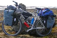 ขี่จักรยานทัวร์ริ่งเที่ยว