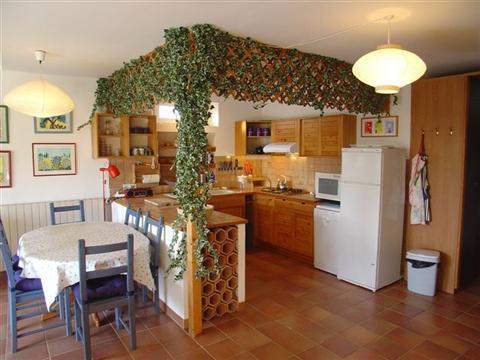 Tags: Kitchen , Kitchen Decoration , Kitchen Designs