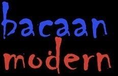 bacaan modern™