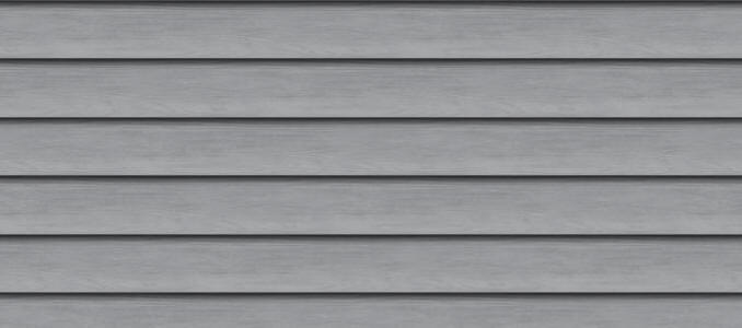 Image Result For Fiber Cement Siding Options