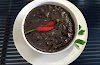 Best Dinuguan In Bacolod City