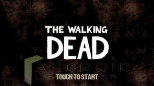 http://android-developers-officials.blogspot.com/2014/04/the-walking-dead-season-one-game-for.html