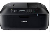 Canon Pixma MX476 Printer