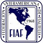 Visite la web de FIAF:
