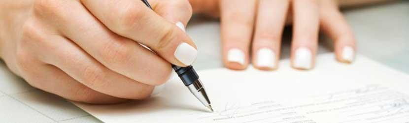 progetto ad indeterminato - I vantaggi nel 2016 | Contratto di lavoro