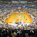 Mauricio y Los Prados vuelven al basket DN