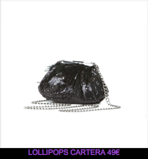 Carteras Lollipops