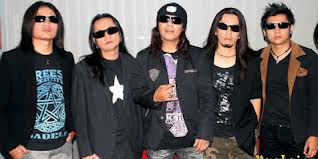 Download Lagu Mp3 Jamrud Lengkap
