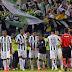 Copa Libertadores: Libertad queda fuera tras goleada ante Nacional