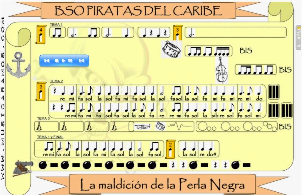 http://musicaramos.wix.com/piratascaribe
