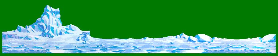 Sprite Fx Sprite Background Ice