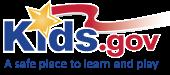 www.kids.gov