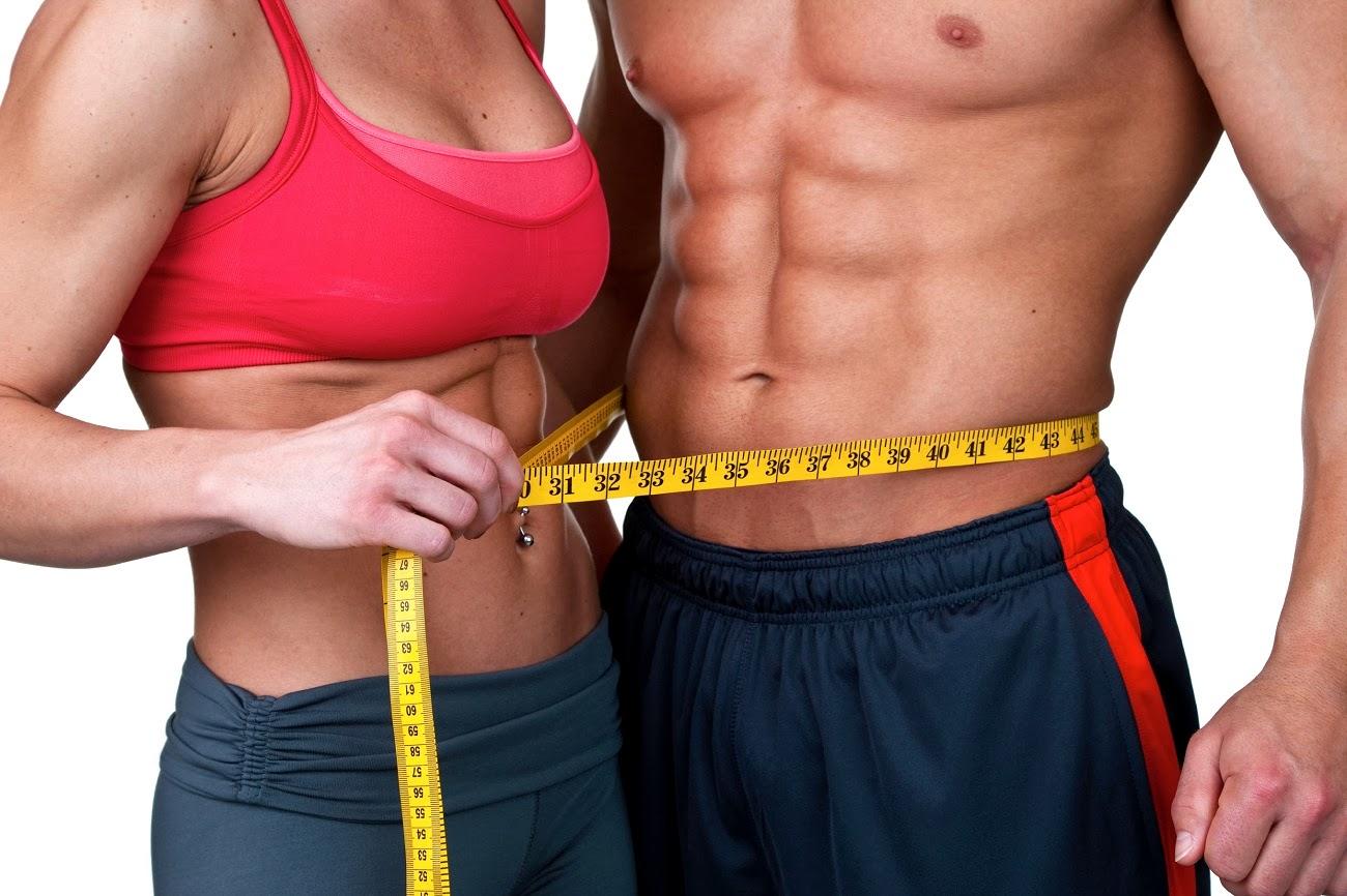 ... cara untuk mengecilkan perut buncit yang anda miliki. Berikut kami