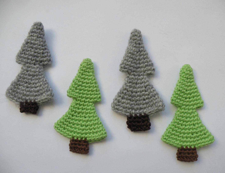 Pfiffigstes Weihnachtsbaumbaumler