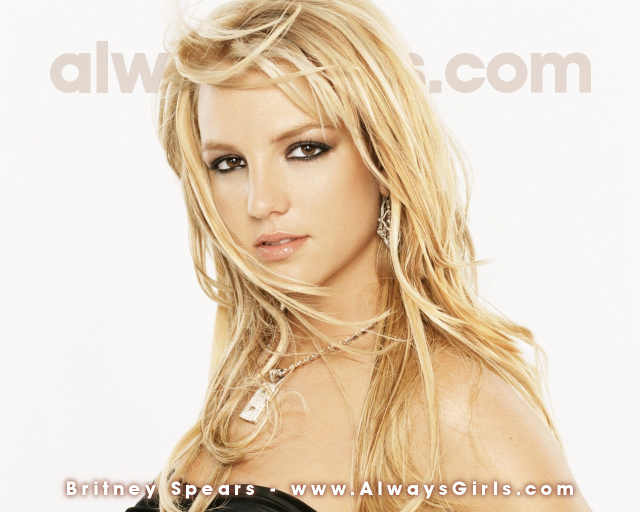 britney spears beautiful - photo #23