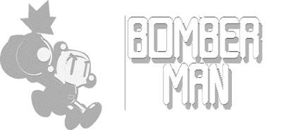 Bomberman Atari