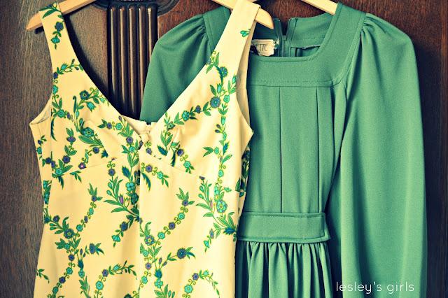Vintage Clothing Online Auction Sites