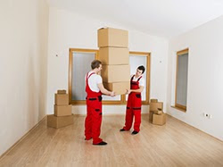 Three tips to help you choose a moving company