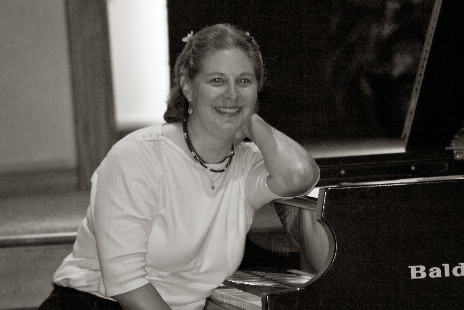 Lynn Godfriaux Maloy