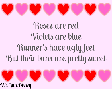 Lovely Sad Love Poem For Husband Images - Valentine Ideas ...