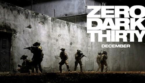 Film Zero Dark Thirty [2020] Free Downloadl Zero-Dark-Thirty__121106175531