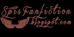 Spis Fanfiction.blogspot.com