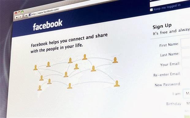 المبرمج المصري محمد عبد الباسط النوبي يكتشف ثغرة أمنية في موقع فيس بوك