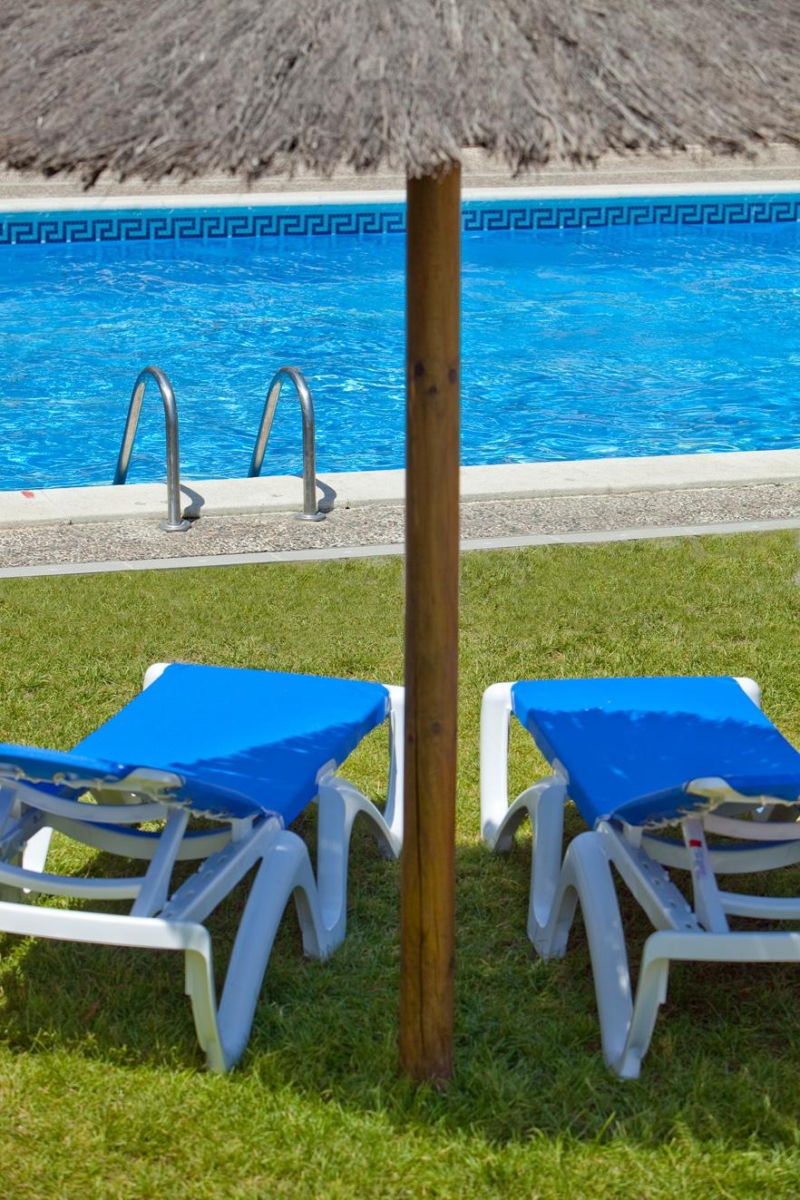Aparthotel olimar ii cambrils vacaciones en cambrils y for Menaje de cocina definicion